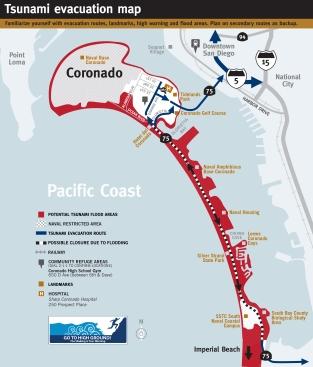Coronado Map v6.jpg