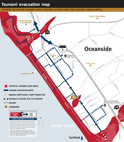 Oceanside Map v1